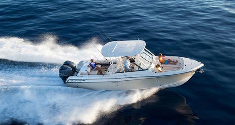 grady white boats sale grady white boat sale cannons
