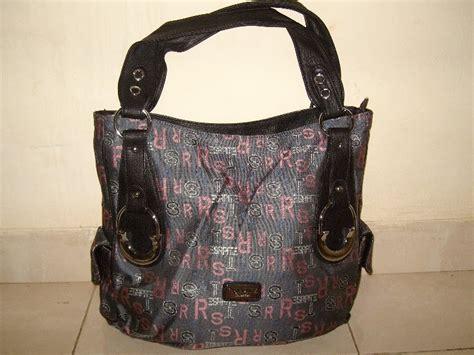 Tas Guess 1985 Kw1 Import grosir tas wanita import korea hongkong branded guess