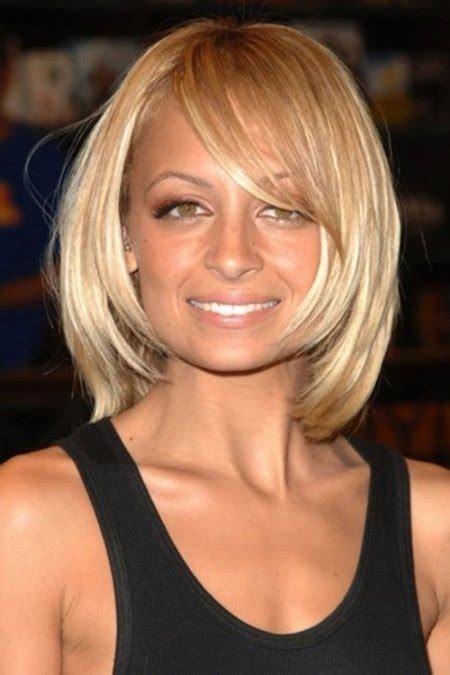 short to medium haircuts for fine hair medium hairstyles thin hair 2016 the newest hairstyles