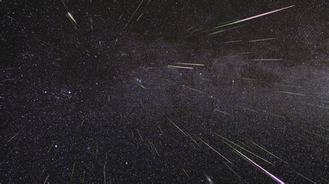 Best Meteor Shower 2014 what could be this summer s best meteor shower