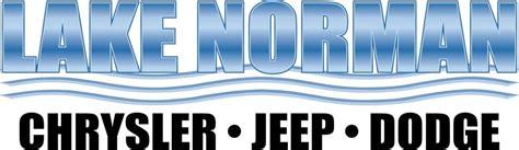 norman chrysler jeep dodge lake norman chrysler jeep dodge cornelius nc 28031 866