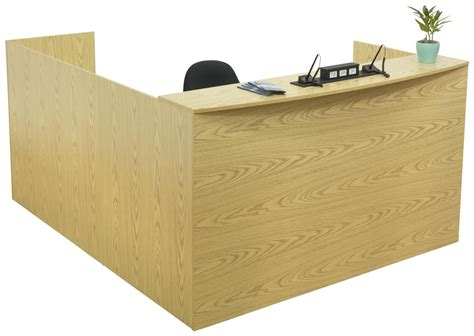 l shaped desk with locking drawers l shaped desk with locking drawers of4s promo l shaped