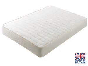 mattress cheap sign up for price alert