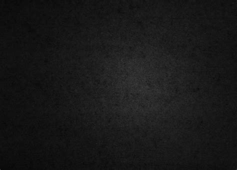 cool black texture black texture texture background 06 hd pictures free stock