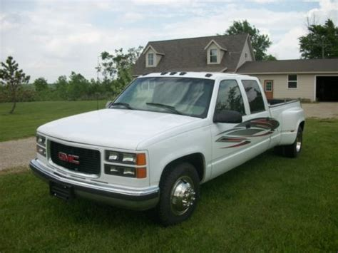 active cabin noise suppression 1998 gmc 3500 parking system service manual 1998 gmc 3500 club coupe sunroof switch repair instructions service manual