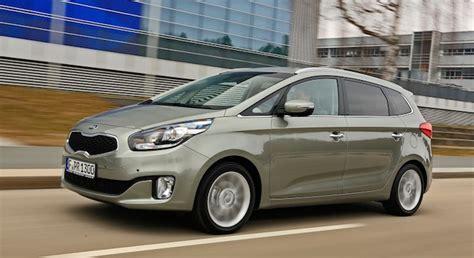 Kia Carens Specs Philippines Kia Carens 2017 Philippines Price Specs Autodeal