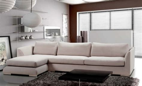 Modern Sofa Toronto Modern Sectionals Toronto Home Design