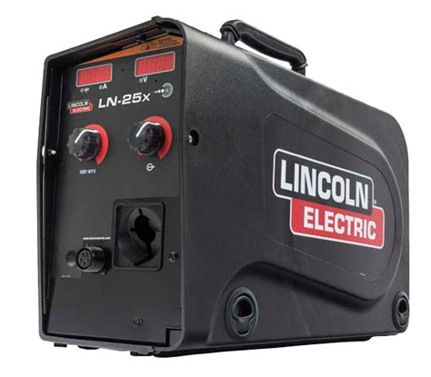 lincoln welders sa 200 wiring lincoln pipeline welders