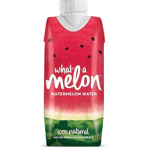 Bleach For Bathroom Cleaning Nexpress Delivery Waters Watermelon Water Products