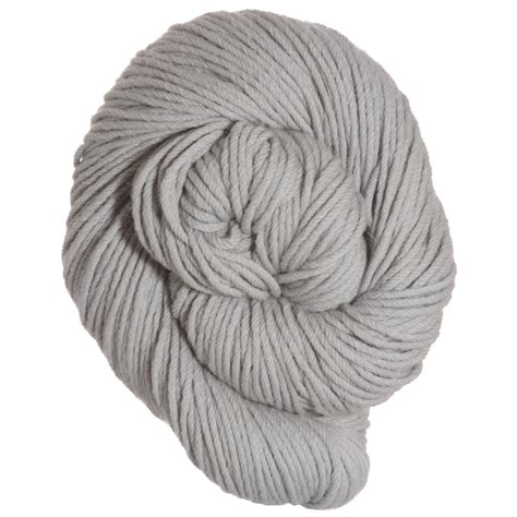 shibui knits merino alpaca shibui knits merino alpaca yarn 2003 ash at jimmy beans wool