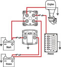 battery management wiring schematics for typical