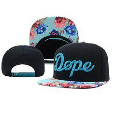 Snapback Topi Hiphop Dewasa Aztec Blue hats on snapback hats snapback and chicago bulls