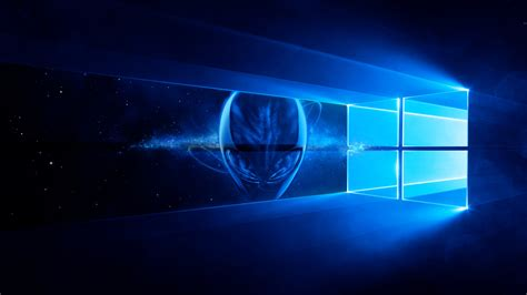 alienware wallpaper for windows 10 1 alienware windows 10 wallpaper by ecstrap on deviantart