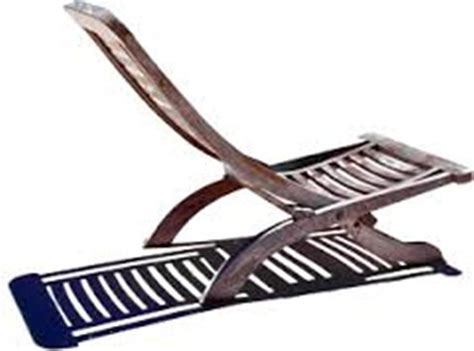 beach chairs that recline beach chairs that recline 28 images for sale reclining