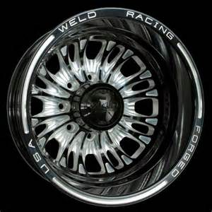 Dually Truck Wheels Truck Dually Or Trailer Wheels To Match Your Racecar By