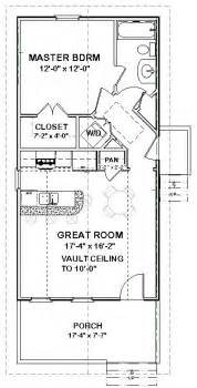 mother in law cottage plans plan chloe stock house plan this is a 648 sq ft katrina