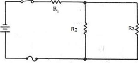 series and parallel combination of resistors combination of resistors series and parallel study material for iit jee askiitians