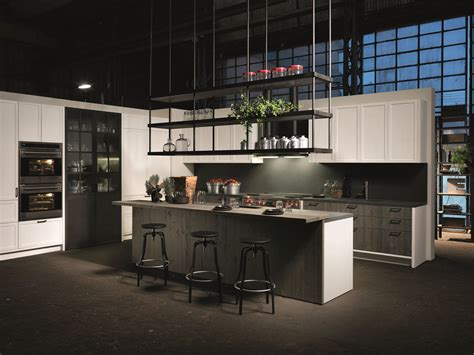 designer factory kitchens factory kitchen with island factory collection by aster