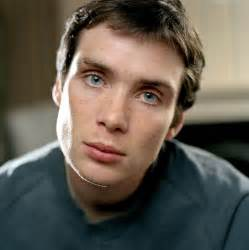 Cillian Murphy Wallpapers High Quality   Download Free