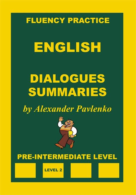 intermediate word word essentials volume 2 books dialogues summaries pre intermediate level by