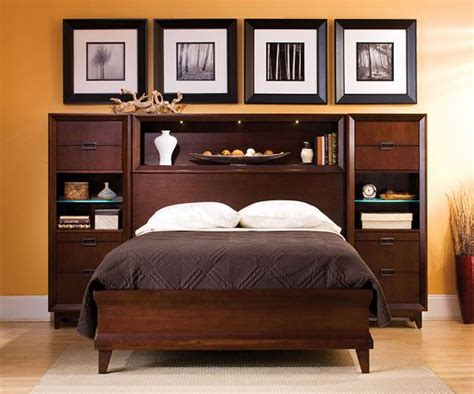 beautiful bedroom collections  raymour flanigan beautiful artworks  furniture