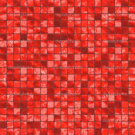 rote kacheln tiles stock photo 194 169 hospitalera tiles in tile