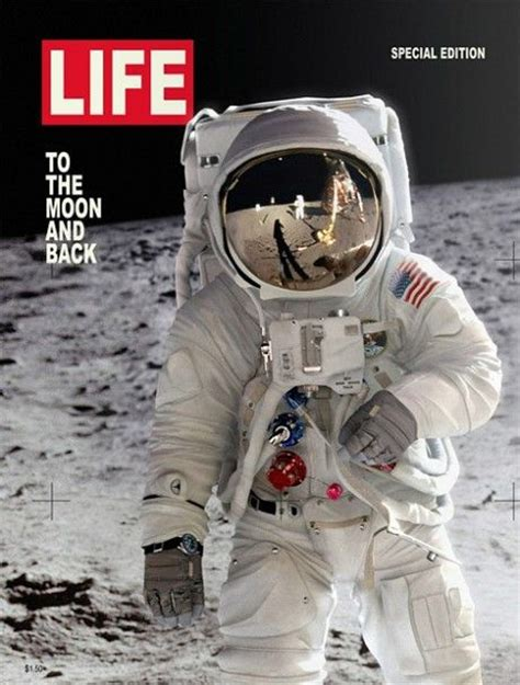 biography of neil armstrong astronaut neil armstrong life life magazine magazine cover
