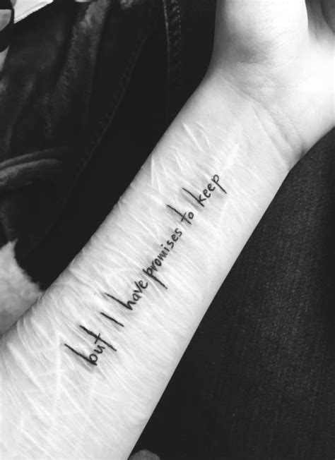 tattoos for suicidal 651 best tattoos images on designs