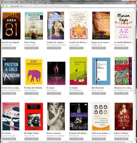 libro seven plays libros con t 237 tulos de autores muy reconocidos desde 1 42 si eres un aficionado a la lectura