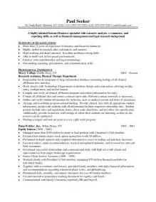 Metlife Financial Services Representative Cover Letter by Unforgettable Customer Service Representatives Resume Exles To Sle Resume Customer