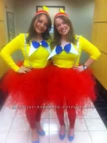 Tweedle Dee And Tweedle Dum Costumes 1000 Images About Alice In Wonderland Costume Ideas On