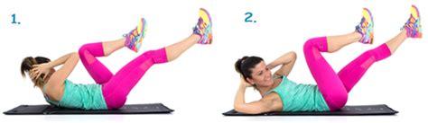 addominali obliqui a casa addominali esercizi efficaci per allenare l addome