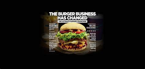 backyard burgers hours backyard burger locations near me 28 images backyard