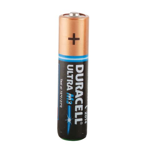 Battery Aaa coopers of stortford duracell aaa battery from coopers of