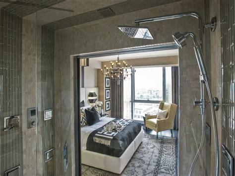 luxury bathrooms hgtv 41 best hgtv urban oasis 2013 images on pinterest master