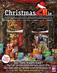 collections of christmas her catalogues easy diy