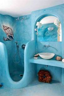 Ocean Bathroom Ideas 25 Kids Bathroom Decor Ideas Ultimate Home Ideas
