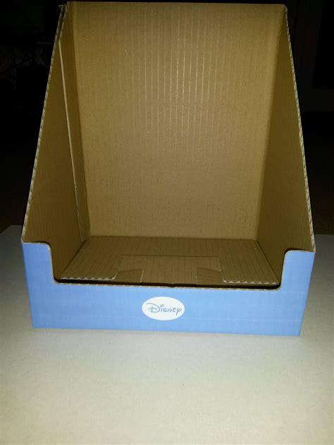 Shelf Ready Pack by Shelf Ready Packaging Nuttall Packaging