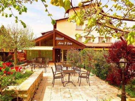 Le Relais Des Granges by Naisey Les Granges Carte Plan Hotel De Naisey