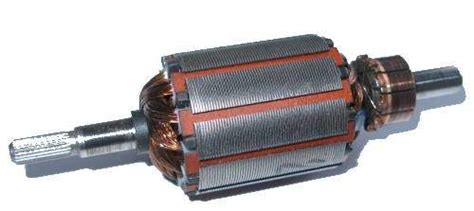 electric motor and generator difference what are the differences and similarities between electric
