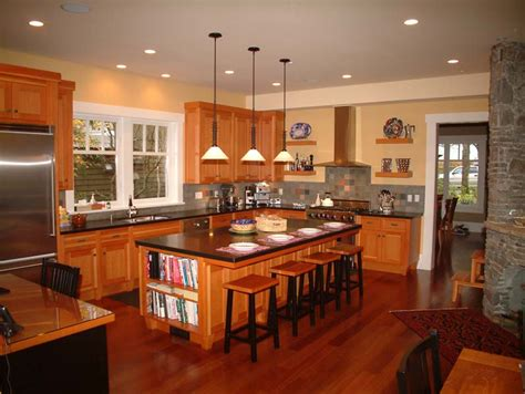Kitchens Styles And Designs by Google Image Result For Http Www Vanarbourdesign Com
