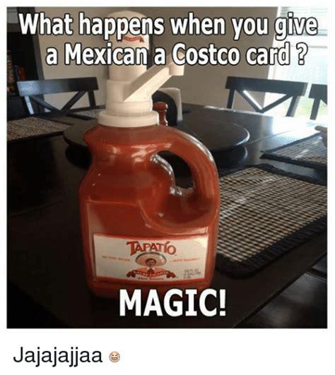 Costco Meme - 95 funny costco memes of 2016 on sizzle funny