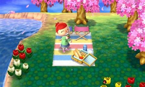 house themes for animal crossing new leaf home design image ideas animal crossing new leaf village
