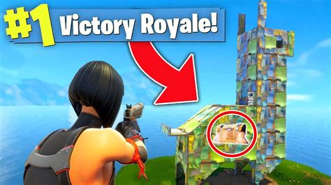 fortnite pinata the pi 209 ata challenge fortnite battle royale