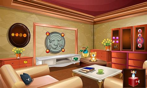 room escape new 51 free new room escape android apps on play