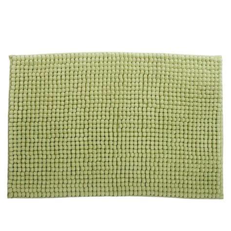 alfombra bano confort verde  cm wwwdcasaes