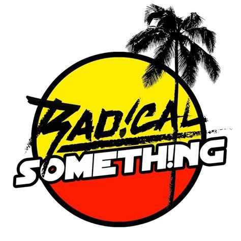 lyrics radical something radical something be easy lyrics genius lyrics