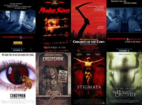 haunted house movies on netflix 20 scary movies streaming on netflix for halloween list