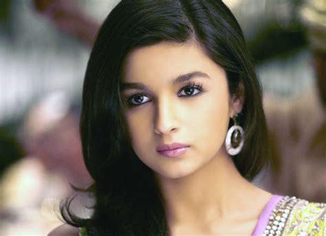 bollywood actresses film top 10 beautiful indian actresses top ten bollywood