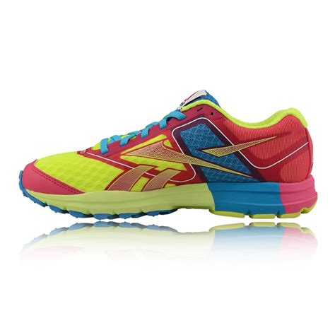 cushion shoes running reebok one cushion s running shoe 65